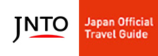 日本政府観光局(JNTO) - Japan National Tourism Organization